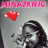 Minaj4Evz avatar