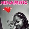 Minaj4Evz avatar