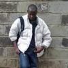 Kelvin Kamau Prince avatar