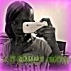 tay smiff avatar