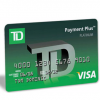 TD Bank Credit Card avatar
