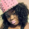 mrsgee avatar