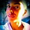Mumzi4Nicki avatar