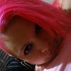 *Scarlett avatar
