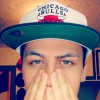 jose_juicy-j avatar