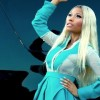 I am barbie YMCMB avatar