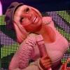 mizzbeautybaby avatar