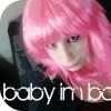 RYs babygirl avatar