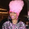 TeamMinaj559 avatar