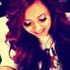 MelanieBarbie_Reals avatar