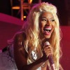iRepTheBarbz avatar