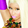 Kenaa Barbz avatar