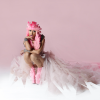 PinkFridayBarbz avatar