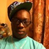 Brandon Rasta Stewiee avatar