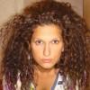 Ciaralil avatar