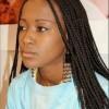 alayzia avatar