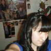 Pink_Princess21 avatar