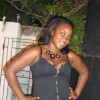 Marlonique avatar