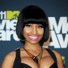@TeamOnika_Maraj avatar