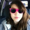 Madderz4Nicki avatar