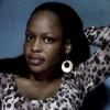 Josephine Atewe avatar
