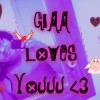 gigilove13 avatar