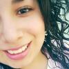 KarenCarranco avatar