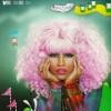 nickki101 avatar