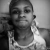 itslalaa avatar