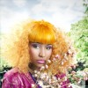 NickiMinajFan19 avatar