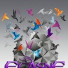 ecasnegfx avatar