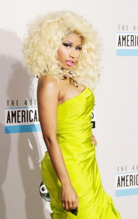 40th Anniversary American Music Awards