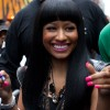 #1NickiMinajfan##one! avatar