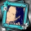 MrsBox avatar