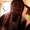 pretty boy swagg avatar