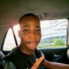 wiz kharuzo avatar