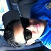 tainoboy82498 avatar