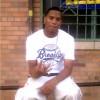 KGEEZY avatar