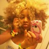 prettystar14 avatar