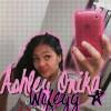 onika7 avatar