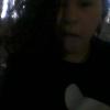 Leyy C avatar