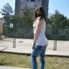 Juniii34 avatar
