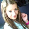 AmeeJessica avatar