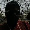 timos safari avatar