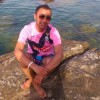 Joeey avatar
