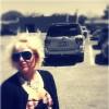 HaileyRanae21 avatar