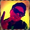 Karbie09 avatar