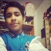 Jorge_Minaj16 avatar