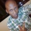 Mzee avatar