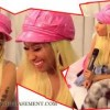 prississnickiminaj avatar